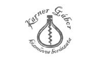 Karner Gabor
