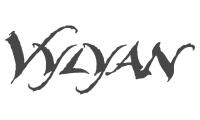 Vylyan