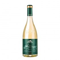 Vin Alb Sec Purcari Nocturne Sauvignon Blanc 2019