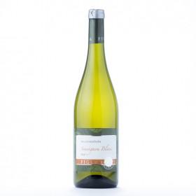 Vin Alb Sec Figula Sauvignon Blanc 2014