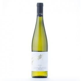 Vin Alb Sec Hilltop Chardonnay 2013