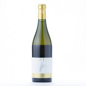 Vin Alb Sec St Andrea Chardonnay 2007