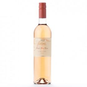 Vin Rose Sec Takler Pinot Noir Rose 2014