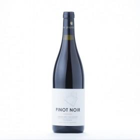 Vin Rosu Sec St Andrea Pinot Noir Hangacs 2007