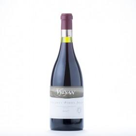 Vin Rosu Sec Vylyan Pinot Noir 2007