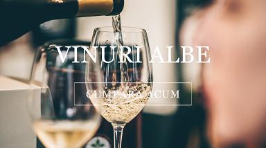Vinuri Albe