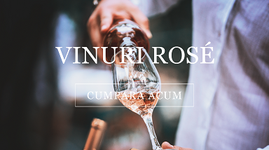 Vinuri Rose