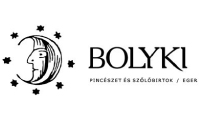 Bolyki